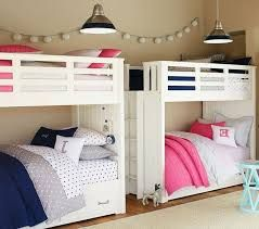 Boy Girl Bedroom Ideas