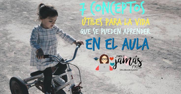 #educacion #educarparalavida #centroseducativos #maestros