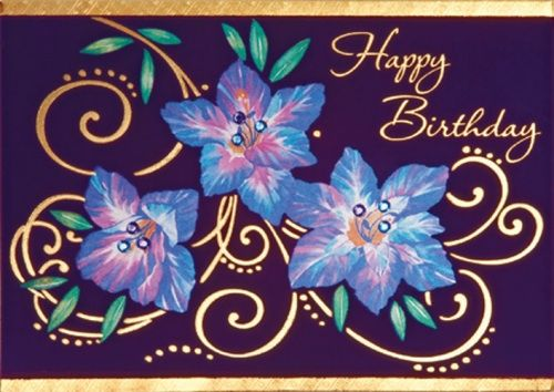 10 best papyrus greeting cards images on pinterest greeting cards papyrus birthday card m4hsunfo