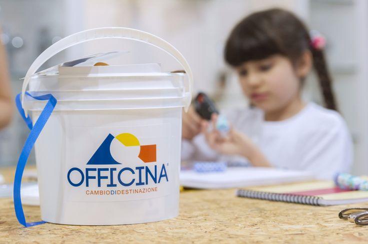http://mocosubmit.com/toyssimi-100-children-100-designers-100-extraordinary-toys/