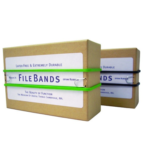 File BandsFile Band, Band 5 50, File Rubberband, Rubber Bands, Offices Products, Offices Ideas, Big Rubber, Things, Ideas File