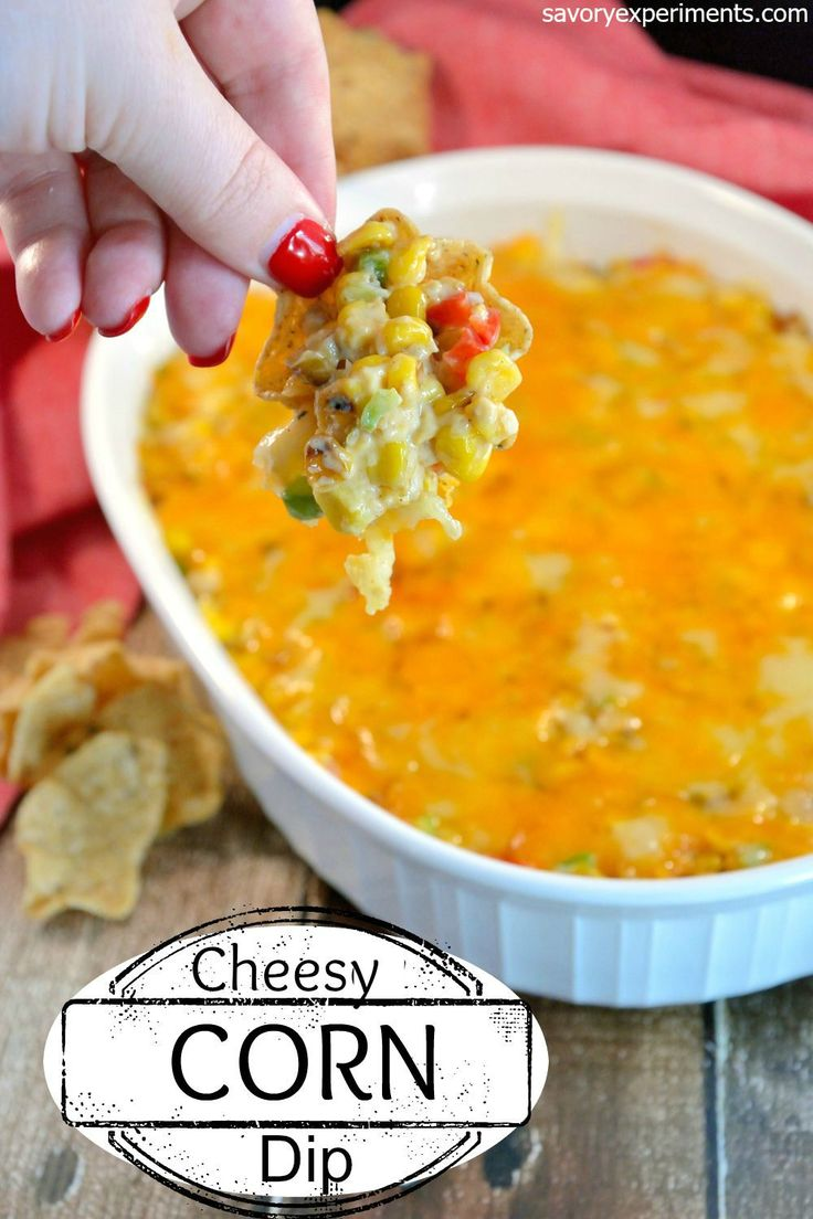 41 Best images about Dips on Pinterest | Healthy dips ...