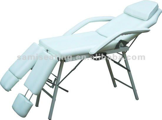 Pedicure Massage Chair Pregnant New Year Pedicure Chair Massage