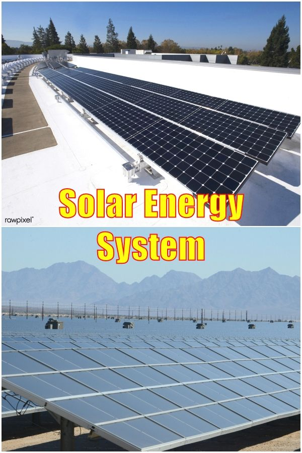Find Out About Home Solar Energy Tips And Hints In 2020 Solar Solar Energy Solar Power