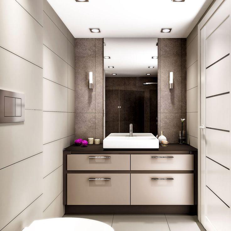 Konut iç mekan tasarım projelerinde Vero Concept Mimarlık imzası. #VeroConceptMimarlık #VeroConceptArchitects #içmimar #içmimari #içmimarlık #içmekan #içtasarım #içdizayn #içdekorasyon #interiordesign #interior #homedesign
