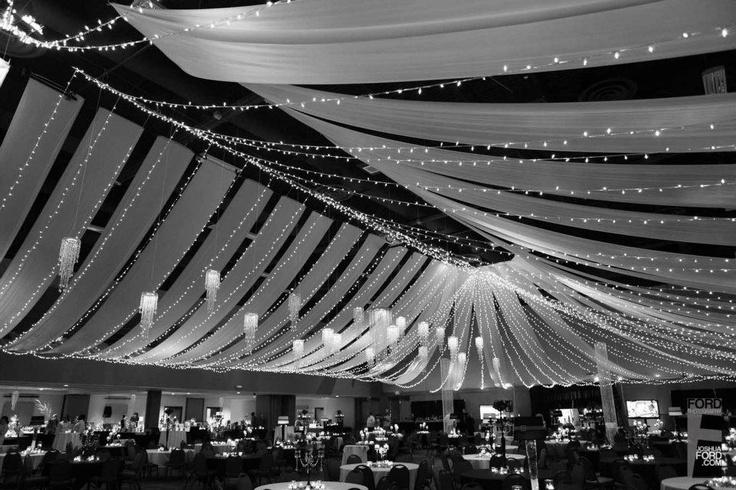 17 Best Images About Quad City Area Banquet Halls On