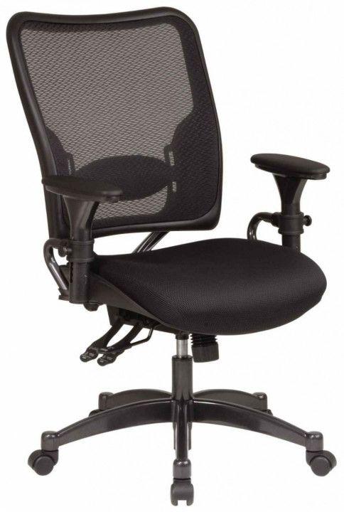 Office Chair At Walmart Pallet Wood Rail Desk Furniture Organization Ideas For Small
