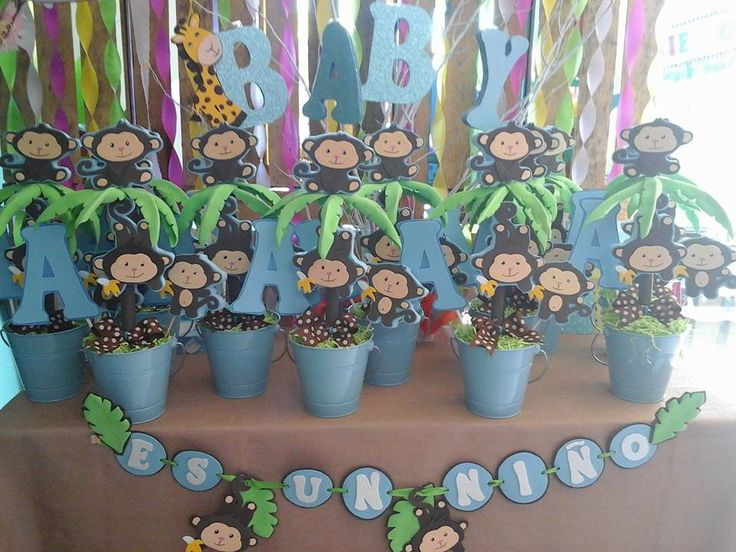 24 best Baby Shower images on Pinterest Showers, Baby and Babys