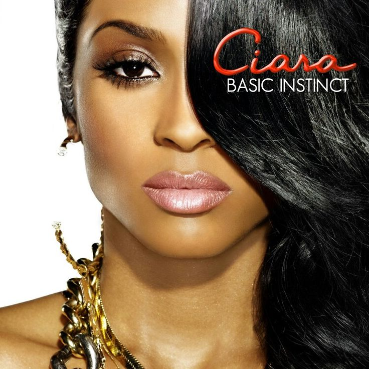Best Ciara album