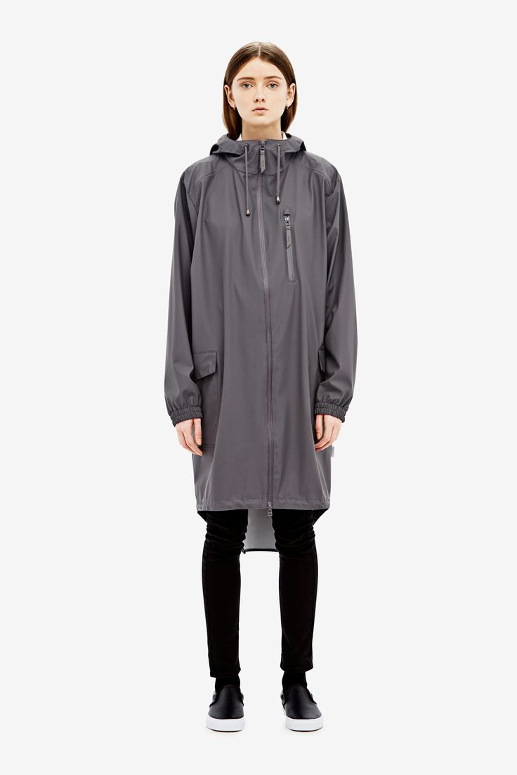 269 best RAINWEAR images on Pinterest | Anorak jacket, Clothes and ...
