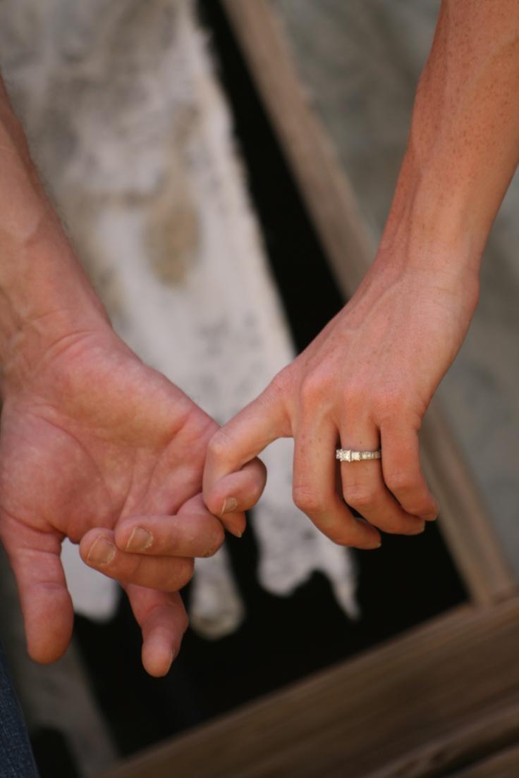71 Best Holding Hands Images On Pinterest