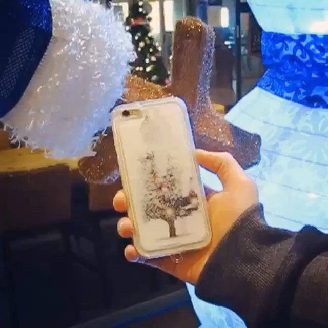구경하기 @mofarzzi  카톡문의_mofarzzi •가격세일• 누드비치목줄도  추가로 보내드려용 크리스마스  아쿠아케이스 하늘에서  눈이내려와요 크리스마스  저격 하드젤리  풀커버구용 젤리라도  튼튼 목줄도 있어서  편해용 ❤️기종  v아이폰5.5s v아이폰6.6s v아이폰6플러스.6s플러스  가격 10500원+배송비 2500원 ★방탄유리(강화)필름 세트로하시면 필름가격 할인해드려용ㅎㅎ ★아이폰충전기도 세트로하시면 할인해드려요ㅎ  #아이폰6 #아이폰6케이스 #아이폰케이스 #아이폰6s #아이폰6s케이스  #선팔 #소통  #아이폰6plus케이스 #셀카 #크리스마스케이스 #맞팔 #애플 #크리스마스 #아이폰5s케이스 #셀스타그램 #좋아요  #먹스타그램 #얼스타그램 #아이폰6s플러스 #메탈케이스 #하우징케이스 #가을 #럽스타그램 #데일리 #데일리룩 #술스타그램 #아이폰5s #아이폰  #하우징 #셀피