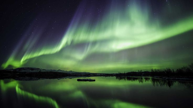 Iceland Northern Lights Tours : Aurora Borealis Packages : Northern Lights Travel in Iceland : Nordic Visitor
