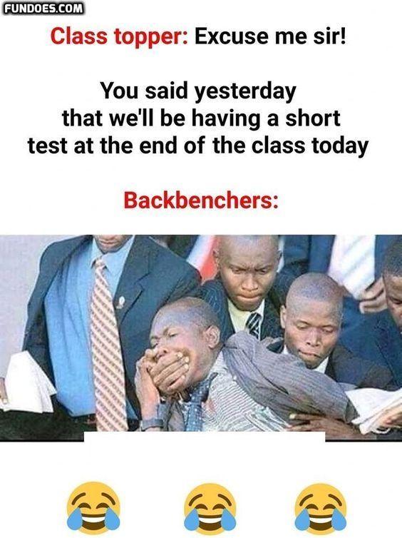 Funny School Jokes Student In 2021 Funny School Jokes Funny School Memes School Quotes Funny