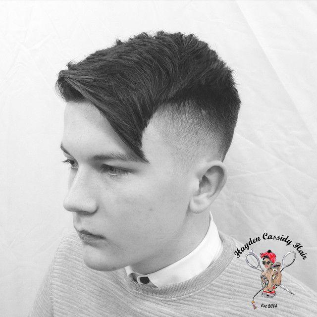 Best men s haircut in lincoln ne the best haircut of 2018 mens haircuts lincoln ne the best haircut 2017 winobraniefo Gallery