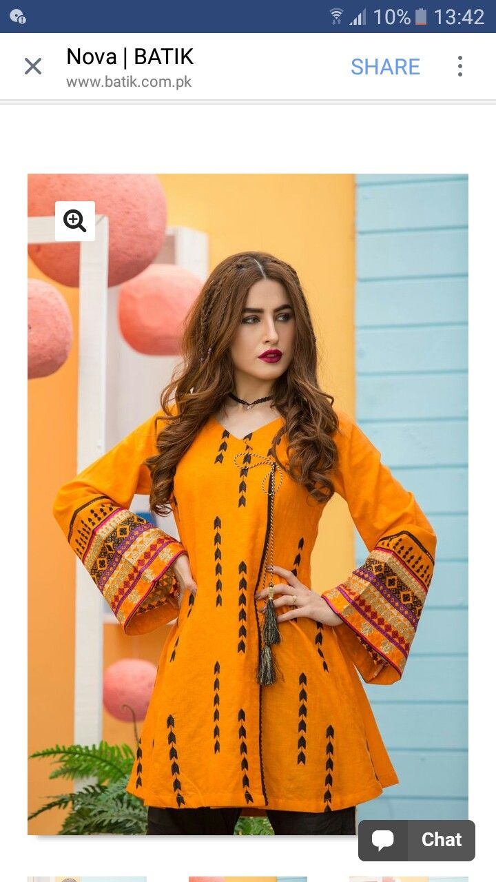 7a0826bc2317 Pin by Afra on Desi fashion   Fashion dresses, Dresses, Designer dresses