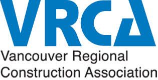 Vancouver Regional Construction Association - Point to Membership and click Member Directory; you might also wish to point to Bid Central and click Bidding Opportunities to get an idea on pending projects in the Vancouver area.