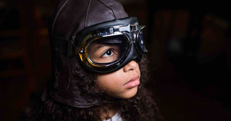 An upcoming film exposes the gender gap in yet another STEM field: Aviation.