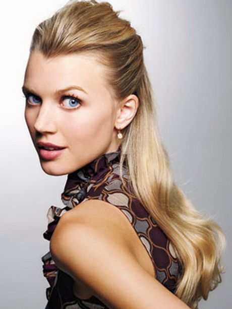 Terrific 1000 Ideas About Interview Hairstyles On Pinterest Job Short Hairstyles Gunalazisus