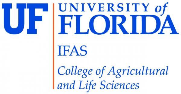 The CALS Graduate Scholarships