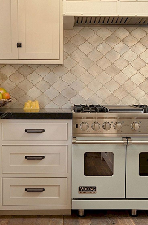 beautiful kitchen backsplash decor ideas beautiful kitchen