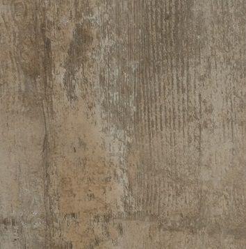 Wood lookalike ceramic tile size (400x400)