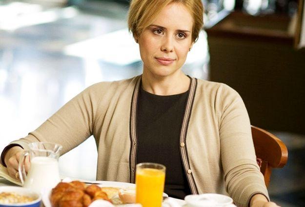 După cum veți vedea, dieta propusă de nutriționistul Mihaela Bilic nu este grea, nici foarte restrictivă. Se pot consuma