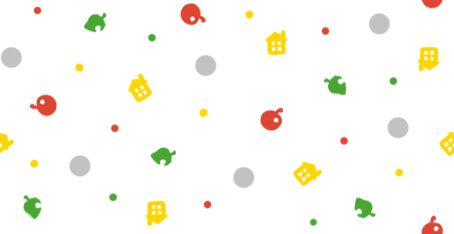 1000 images about patterns on pinterest iphone - Animal crossing iphone wallpaper ...