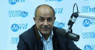"""نتائج البحث عن """"محمد الغرياني"""" – Radio Med"""
