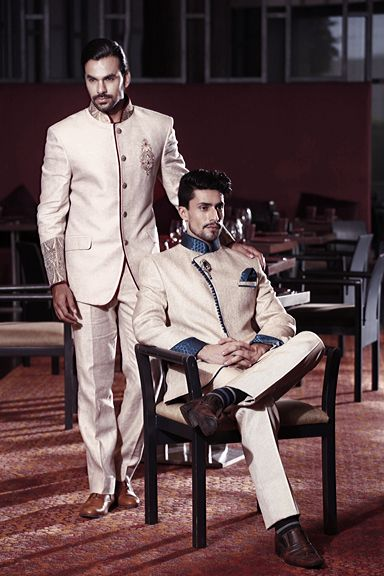 Indian wear for Men #fashion #india  #fashion photographer in india #advertising…