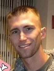 #SEALOfHonor  ....... Honoring Army Sgt. Brandon S. Hocking who selflessly sacrificed his life four years ago, March 21, 2011 today in Iraq for our great Country. Please help me honor him so that he is not forgotten. http://thefallen.militarytimes.com/army-sgt-brandon-s-hocking/6037567