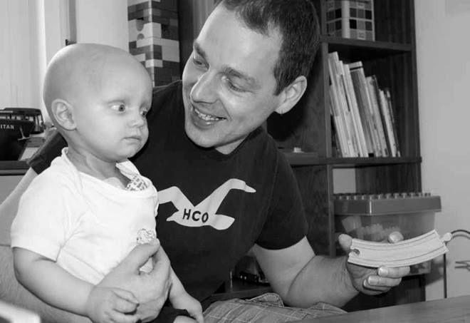 NACHRICHT AN DICH: Was würdest Du machen, wenn ein naher Angehöriger im Kindesalter plötzlich an Krebs erkrankt?  LASS UNS RESPEKT ZEIGEN, denn das sind wahrscheinlich die stärksten Kinder der Welt! Leider erkranken in Deutschland jedes Jahr ca. 1.800 Kinder unter 15 Jahren an dieser Krankheit.  Wir wollen diesen Kindern helfen, und unterstützten das Kinderhospiz Berliner Herz mit einer Spendenaktion!
