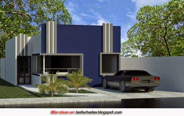 1000 ideas about casa feng shui on pinterest feng shui - Casas feng shui ...