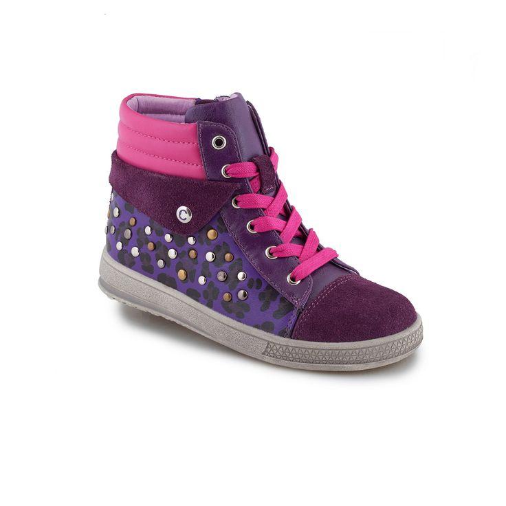 Νέα κολεξιόν παιδικά παπούτσια Crocodilino! Με την αγορά δώρο ένα ζευγάρι αθλητικά παιδικα παπουτσια YUP! Για πολύ μοδάτα κορίτσια!   Διαθέσιμη σε μεγέθη από 26 έως και 39 Τελική τιμή: 68€ Online αγορά στο http://www.crocodilino.com ή σε κάποιο από τα καταστήματα μας ή τηλεφωνική παραγγελία στο 2109976500  Δωρεάν μεταφορικά για Ελλάδα και Κύπρο. #παπουτσι #παιδικο #παπουτσια #παιδικα