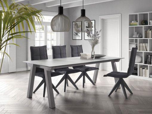 44 best Mobliberica images on Pinterest Chairs, Furniture and Mesas - kronleuchter für badezimmer