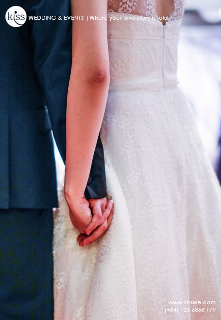 #weddingmoment #weddingphoto #love
