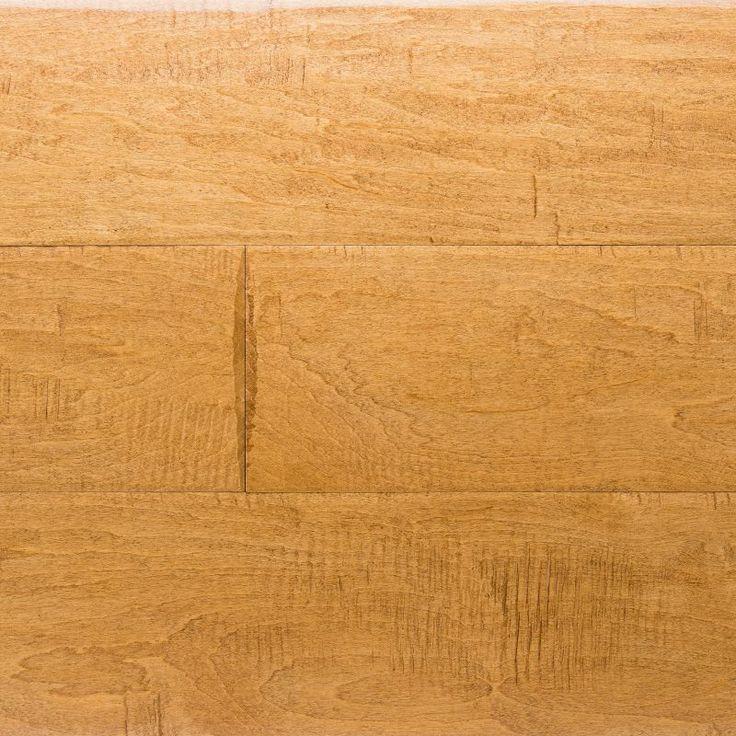 1000 Ideas About Maple Floors On Pinterest: 1000+ Ideas About Engineered Hardwood On Pinterest