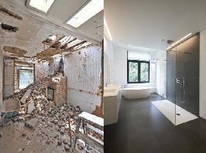 banyo-yenileme-ve-tamirati