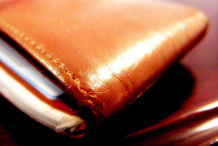 5 Money Habits You Should Dump Faster Than a Loser Boyfriend.