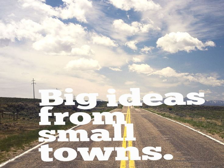 List of Business Ideas with low investment for Small Towns in India like Patna