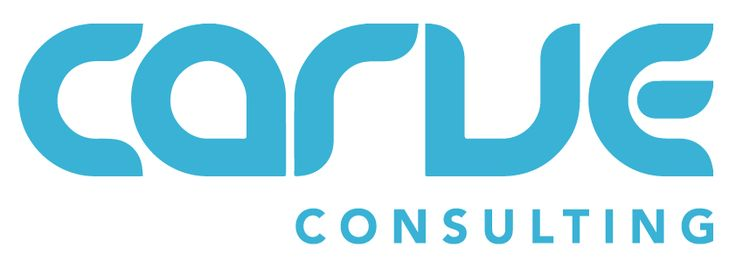 #RADS2015 sponsor Carve Consulting - sponsoring the Audio Visual category