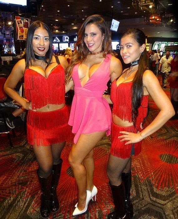 Casino D