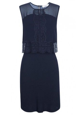 50 Guest Dresses For a Winter Wedding - What To Wear As Wedding Guest