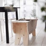 interieurblog | 6 tips om je ikea meubels te pimpen