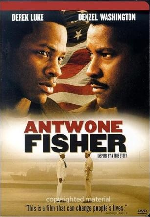 antwone fisher a story young african american Finding fish by antwone quenton fisher is a memoir of antwone¿s life it starts with the story of his family a few months before his birth as the author believed his families story was his story even though he did not meet them until much later in his life.