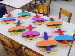 Αποτέλεσμα εικόνας για αεροπλάνο κατασκευες