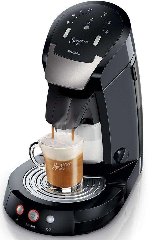 1000 ideas about senseo latte on pinterest senseo. Black Bedroom Furniture Sets. Home Design Ideas
