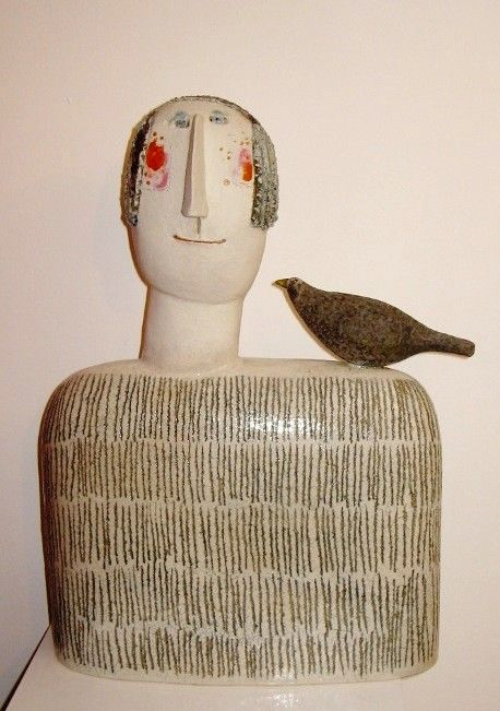 Bird Shoulder500 (458x651, 80Kb)