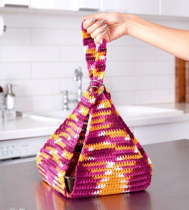 stunning-bag-cake