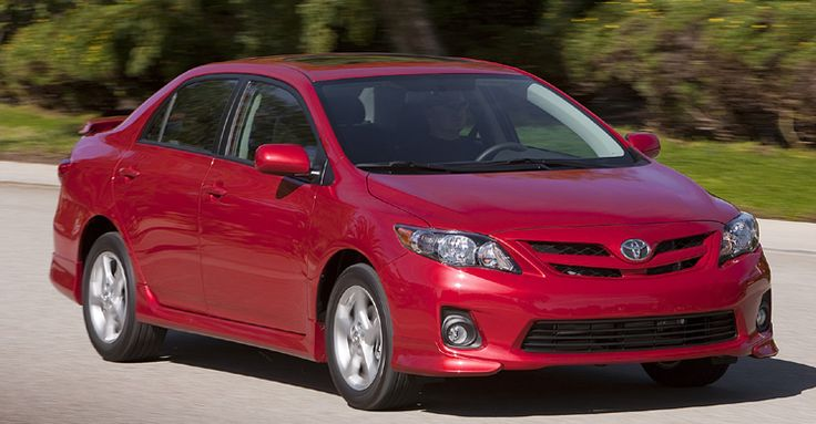 2011 Toyota Corolla Owners Manual – The Toyota Corolla becomes a minor outside freshening for 2011 together with a couple of internal changes as properly. Some trim levels continue to be decreased from 5 to 3; most particularly, the sport-tuned XRS cut, using its larger 2.4-liter 4-tube,...